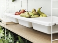 system-bowl_shelf-white-fruit_landscape_xxlarge.jpg