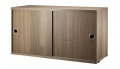 product-cabinet-slidingdoors-walnut-78x30_landscape_medium.jpg