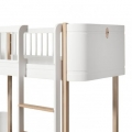 of_041447_041425_low_loft_bed_a.jpg