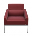 fotel-series-3300-classic-leather-fritz-hansen-skora-001.jpg
