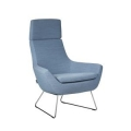 Happy_easychair_high_blue_1 1.jpg