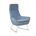 Happy_easychair_high_blue_1 2.jpg