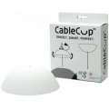 Rozeta sufitowa Cable Cup