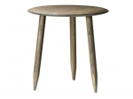 Hoof Table SW1 stolik &Tradition