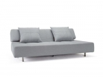 LONG HORN EXCESS sofa z funkcją spania Innovation