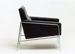 3300™ Fotel Classic Leather Fritz Hansen