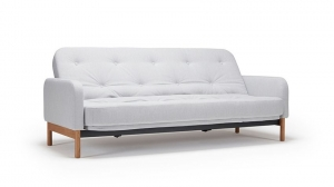 Ronia sofa z funkcją spania Innovation