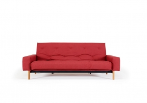 MIMER sofa z funkcją spania Innovation