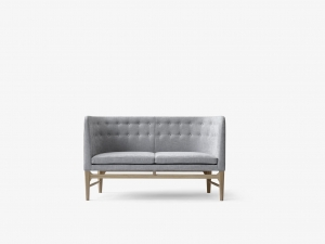 Mayor sofa AJ6 &Tradition