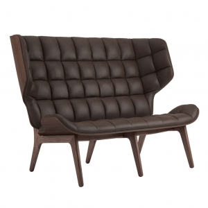 Sofa MAMMOTH LEATHER NORR 11