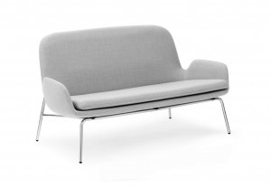 Sofa ERA chrom fame Normann Copenhagen