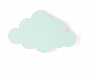 Lampa CLOUD ferm Living