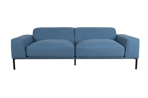 Sofa ADDITIONAL Zuiver blue