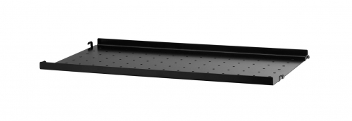 string_shelf_metal_black_5830_20mm.jpg