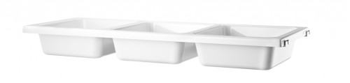 product-bowlshelf-white-78x30_landscape_medium.png