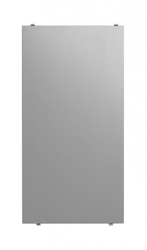 product-shelf-grey-58x30_portrait_xlarge.jpg