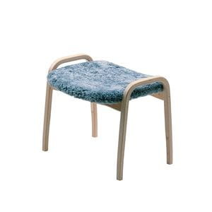 lamino foot stool blue.jpg