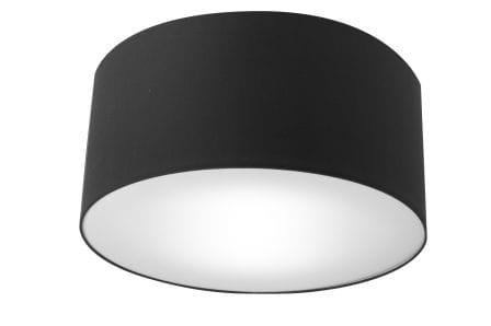Abażur Lampy Wiszącej 60x30 Cm Its About Romi