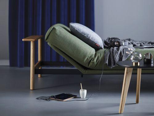 Balder sofa
